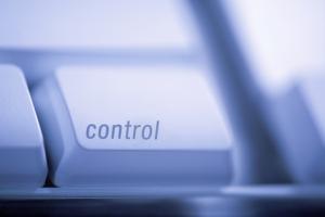 Control Reduces Public Speaking Fear
