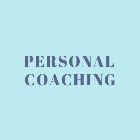 Personal Coaching Improve Your Public Speaking